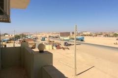 wadi63