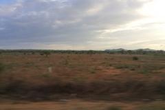 Tanzania200012