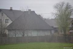 Transilvanica00010