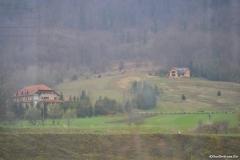 Transilvanica00024