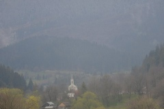 Transilvanica00026