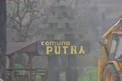 Transilvanica00028