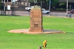Pretoria00024