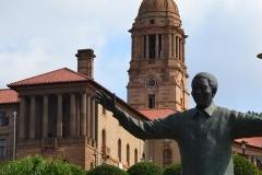 Pretoria00032