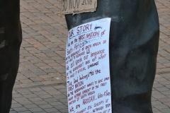 Pretoria00048