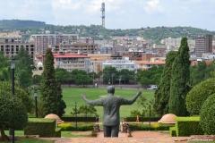 Pretoria00058