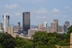 Pretoria00062