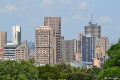 Pretoria00065