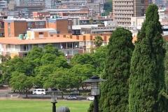 Pretoria00074
