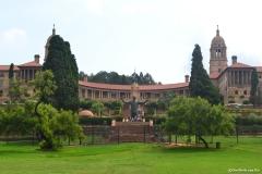 Pretoria00154