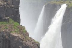 Zambia00002