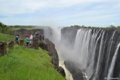 Zambia00130