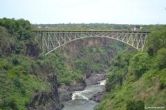 Zambia00123