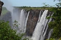 Zambia00037