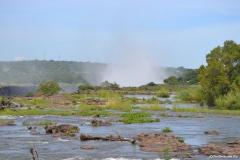 Zambia00097