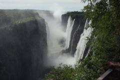 Zambia00160