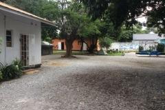 Zambia00088