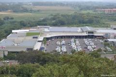 Kruger00028