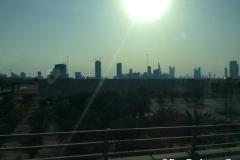 Bahrain00012