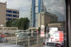 Bahrain00013