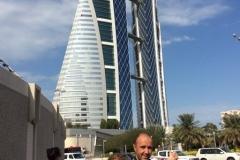Bahrain00039