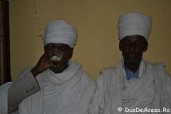 abunayemata234
