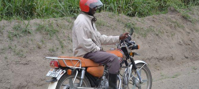 Uganda, altceva în afară de gorile (1)