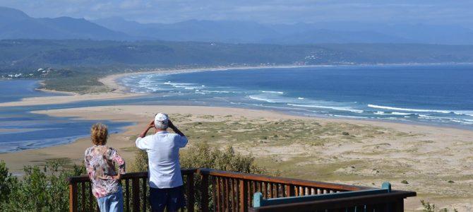 Garden Route apoi Capătul Africii la Cape Agulhas (9)