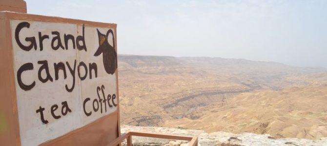 King's Highway – Drumul Regelui care ne duce spre Aqaba (6)