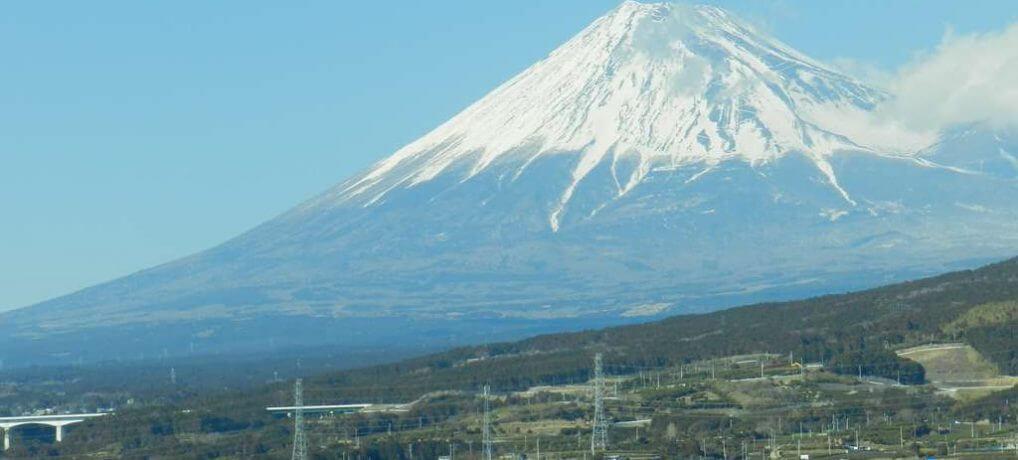 Prima dată in Japonia – Note Introductive (ep 1)