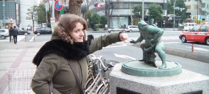 Ryogoku – cu luptatori sumo si Akihabara cu otaku (22)