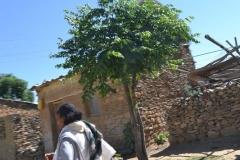 abunayemata58