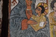 abunayemata108