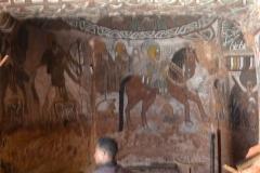 abunayemata120