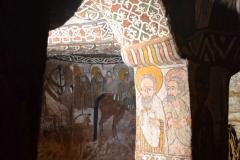 abunayemata136