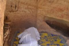 abunayemata98