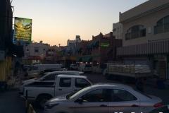 Bahrain00029