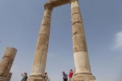Amman00006