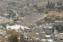 Amman00007