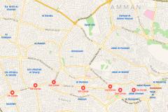 amman-map-circles-and-neighborhoods