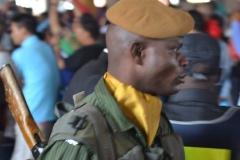 Zambia00021
