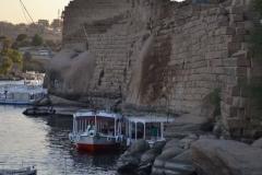 Aswan10
