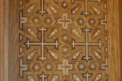 Aswan22