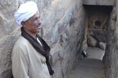 Aswan3