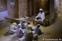 Aswan32