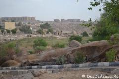 Aswan39