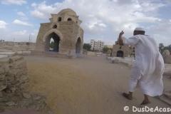 Aswan44