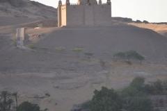 Aswan6