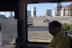 Bahrain00015