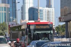 Bahrain00065